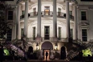 Für Trump sollten die jüngsten US-Konjunkturdaten eine Warnung sein
