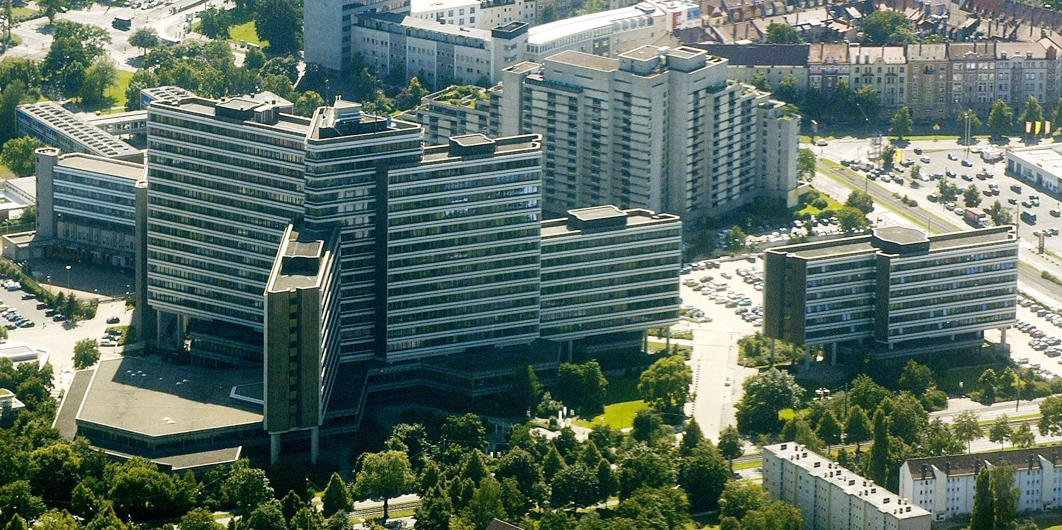 Bundesagentur - IAB über befristete Arbeitsstellen - Arbeitsmarkt
