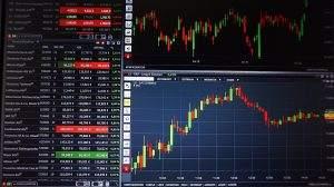 Die Anbieter von ETFs sind die großen Gewinner an den Finanzmärkten