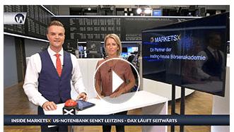 marketsx trading-house