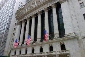 Der Dow Jones hinkt Dax und S&P 500 hinterher