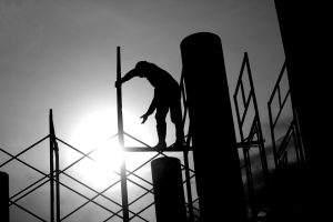 """Der ADP Arbeitsmarktbericht ist eine wichtige Vorschau auf die """"großen"""" US-Arbeitsmarktdaten"""