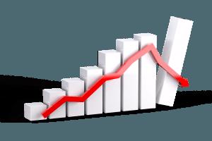 Trotz Rezession in Deutschland steigt der Dax