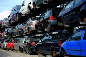 Die gesenkte Prognose von Renault spiegelt die schlechte Lage der Autoindustrie
