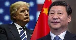 Können sich die USA und China eine weitere Eskalation im Handelskrieg wirklich leisten?