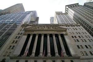 Die Aktienmärkte steigen trotz schwacher Konjunktur