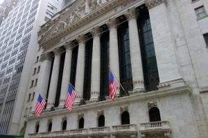 Die Aktienmärkte steigen trotz schlechter Nachrichten aus der Realwirtschaft