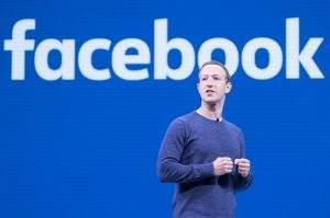 Facebook gerät mit dem Libra in den Fokus der Regulatoren