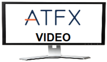 ATFX video