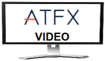 ATFX video
