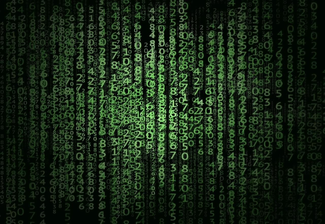 Staatliche Kryptowährungen gegen die Fintech Branche