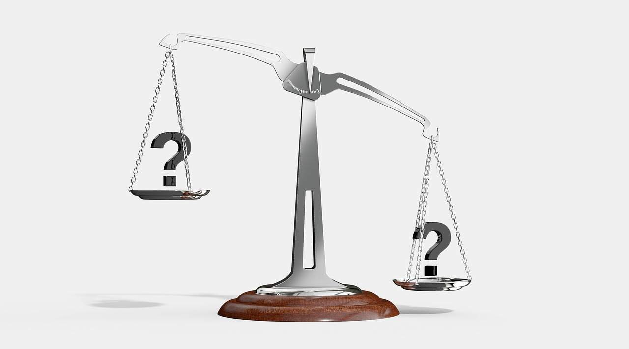 Euro oder Dollar? Wer darf abwerten?