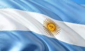 Argentinien dürfte im nächsten Jahr den nächsten Staatsbankrott erleiden