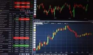 Die Aktienmärkte stehen virl höher, als die schwache Konjunktur eigentlich rechtfertigt