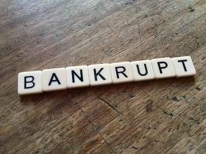 Die immensen Schulden sind das große Risiko für die Finanzmärkte