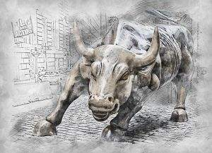 Wann endet die Hausse der Aktienmärkte?