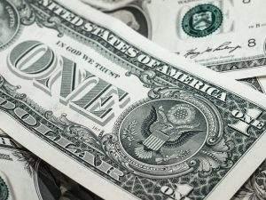 Der chilenische Peso dürfte zum US-Dollar unter Druck geraten