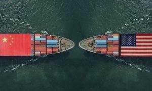 Im Handelskrieg verhärten sich die Fronten