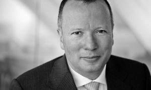 Markus Krall prognostiziert das Ende des Geldsystems