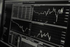 Die Aktienmärkte reagieren kaum noch auf den Handelskrieg