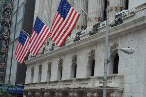 Der US-Aktienmarkt eilt von Rekordhoch zu Rekordhoch