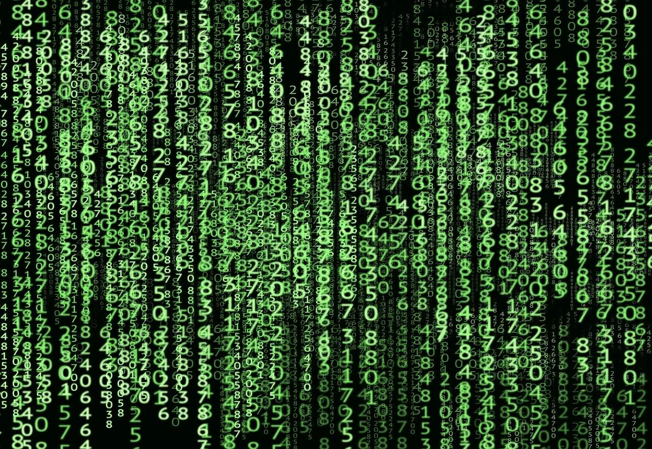 IOTA führt noch ein Schattendasein unter den Kryptowährungen