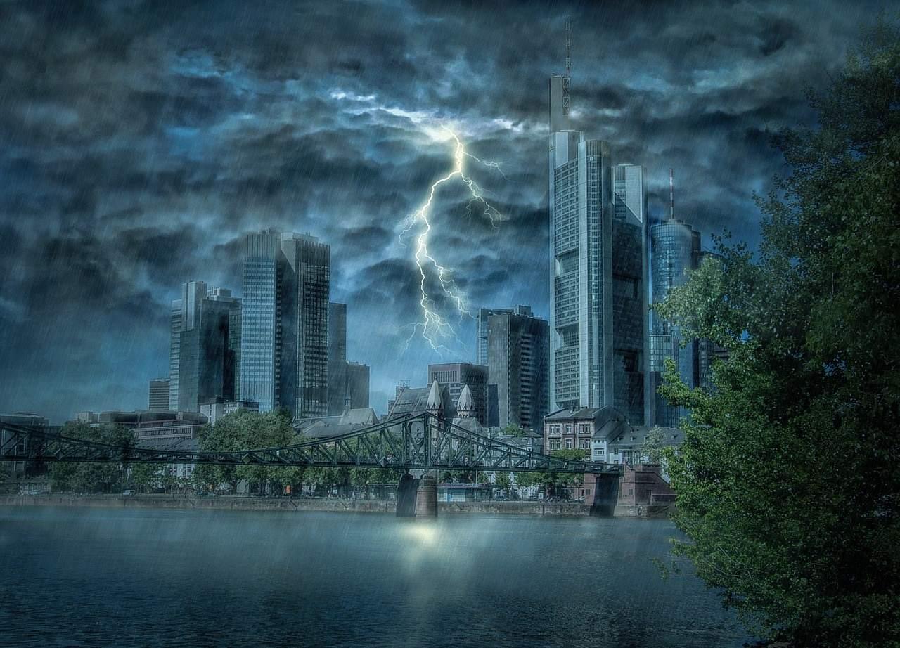 EU-Einlagensicherung kommt? Deutsche Banken sparen für ausländische Banken mit