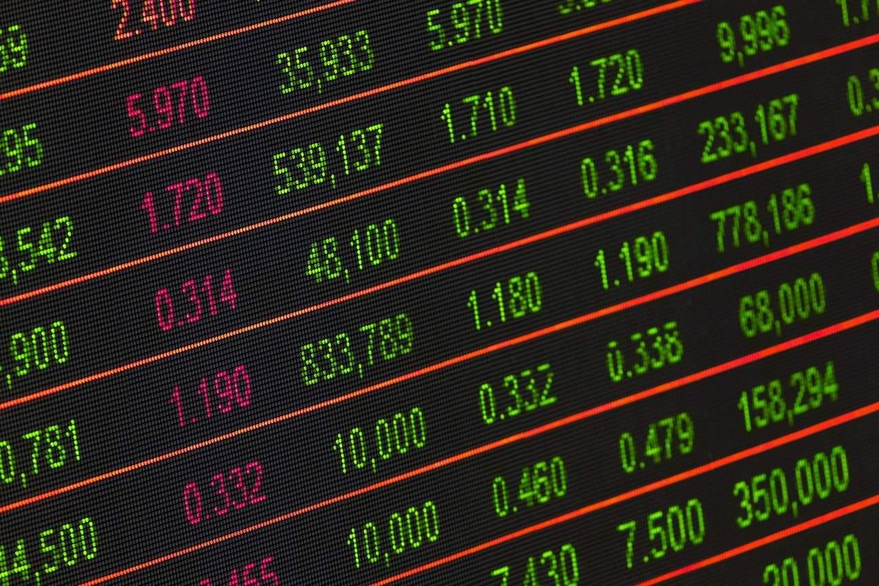 Auto1 Aktie mit erstem Börsenkurs