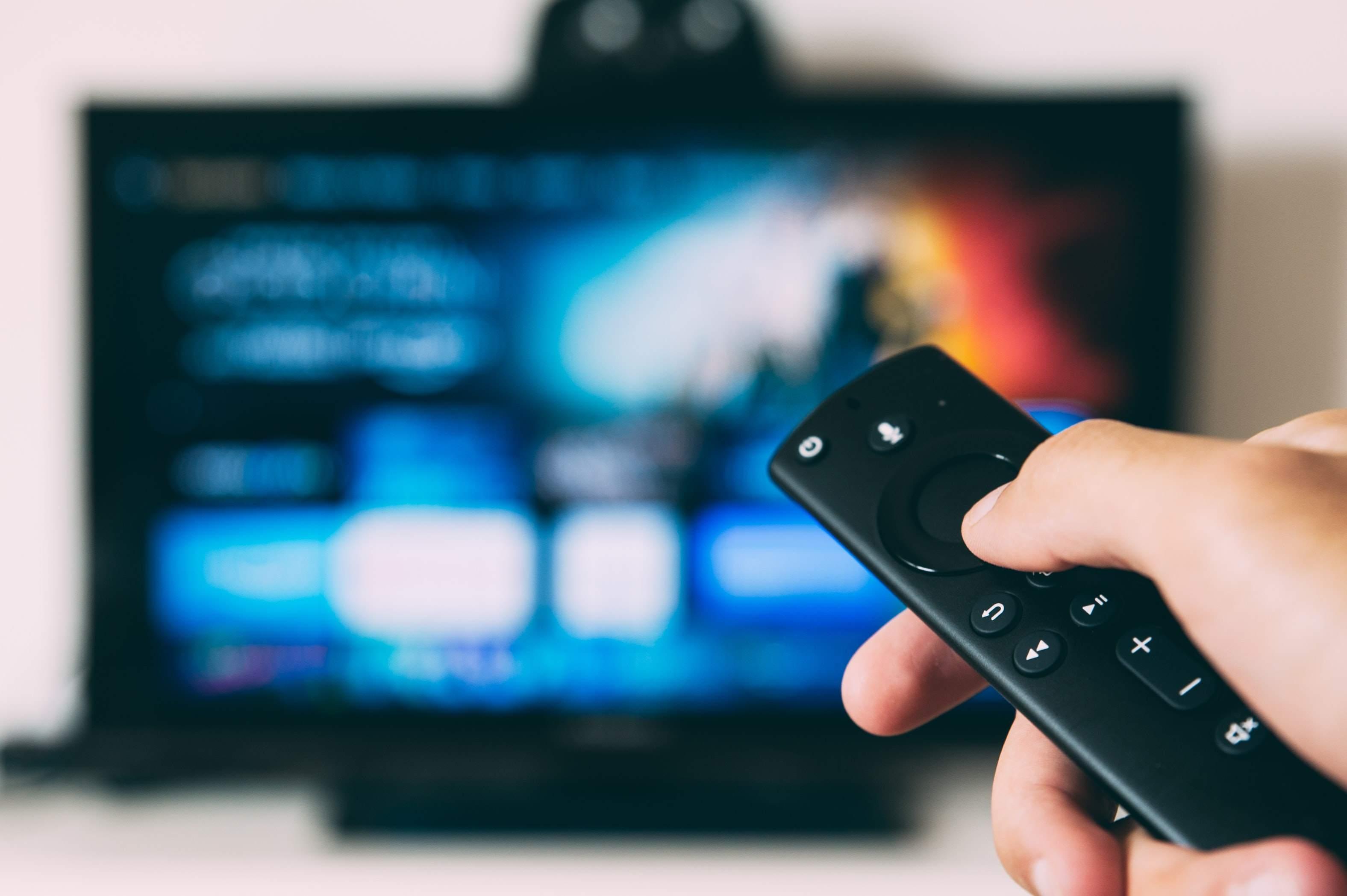 Streaming-Krieg in USA nun voll in Gange