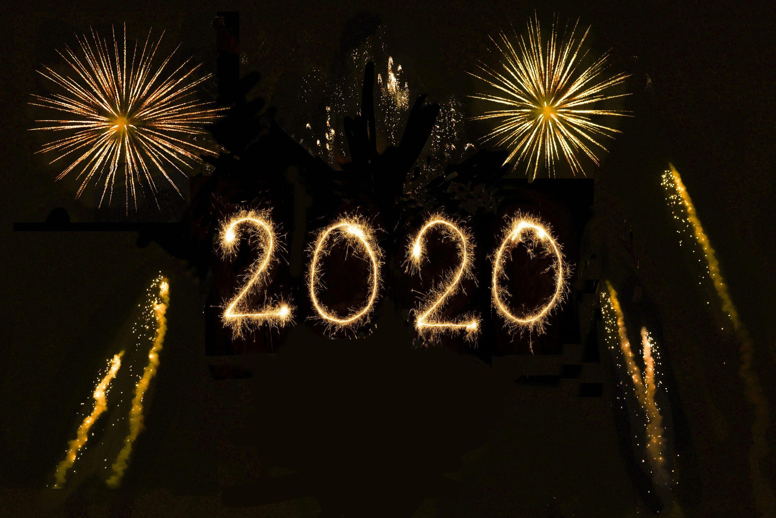 Jens Erhardt über die aktuelle Lage und den Blick ins Jahr 2020