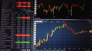 An der Börse geht angesichts der finanziellen Repression kein Weg vorbei