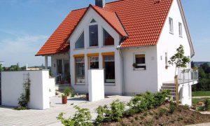 Auch 2020 werden verstärkt Gelder in den Immobilienmarkt fließen