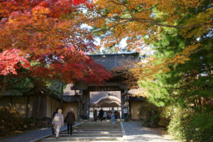 Japan als Wegweiser für die westlichen Industriestaaten?
