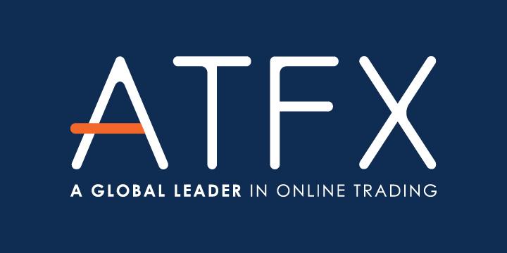 ATFX ist Sponsor des Trade To Go