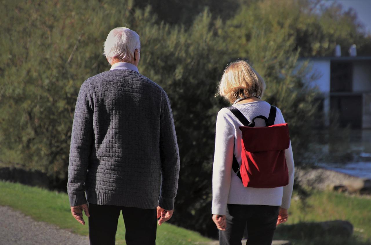 Betriebsrenten sind ein wichtiger Baustein der Altersvorsorge