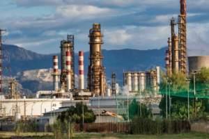 Der Ölpreis dürfte weiter unter Druck bleiben