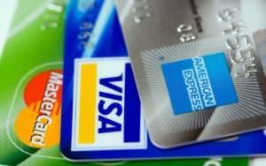 American Express profitiert von der Kredit-Affinität der Generation Z