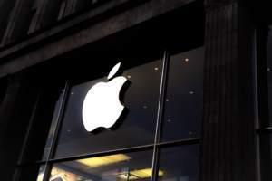 Ist der Anstieg der Aktie von Apple fundamental begründet?