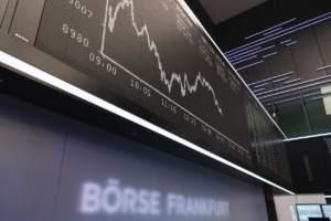 Die Aktienmärkte haben eine deutliche Erholung der Korrektur bereits eingepreist
