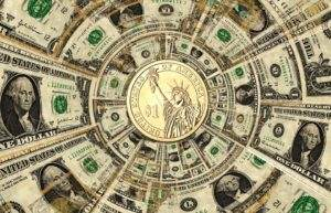 Die US-Bilanzsaison startete mit den US-Banken