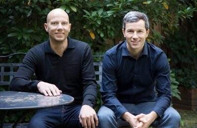 Matthias Weik und Marc Friedrich über den Niedergang des Euro