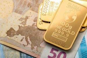 Die 2020er-Jahre könnten einen starken Schub für Gold bringen