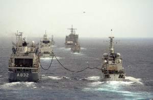 Wie groß ist die Kriegsgefahr nach der Attacke der USA auf den Iran?