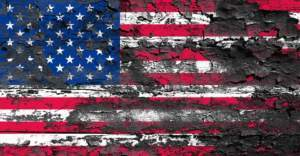 Die offiziellen Konjunkurdaten der USA und die Daten von shadowstats