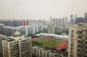 Dir Müller über den in Wuhan ausgebrochenen Cornovirus und die Finanzmärkte