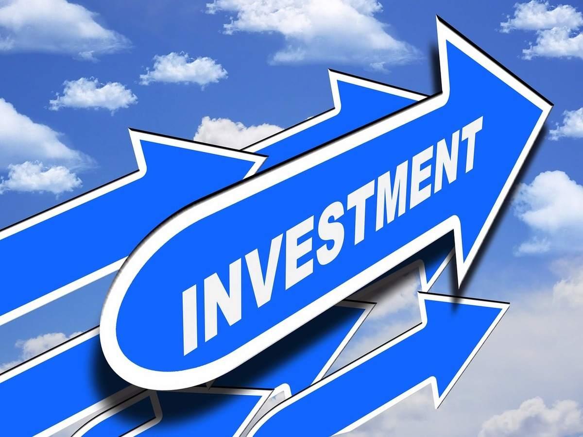 Geldanlage in Nachrangdarlehen, Crowdfunding etc in der Besprechnung