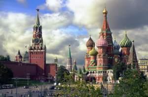 Russische Aktien haben sich zuletzt sehr gut entwickelt
