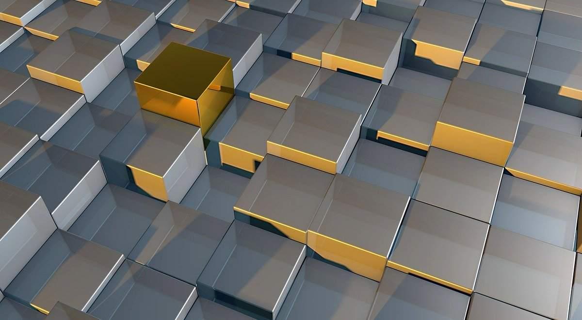 Beispielbild für Metalle
