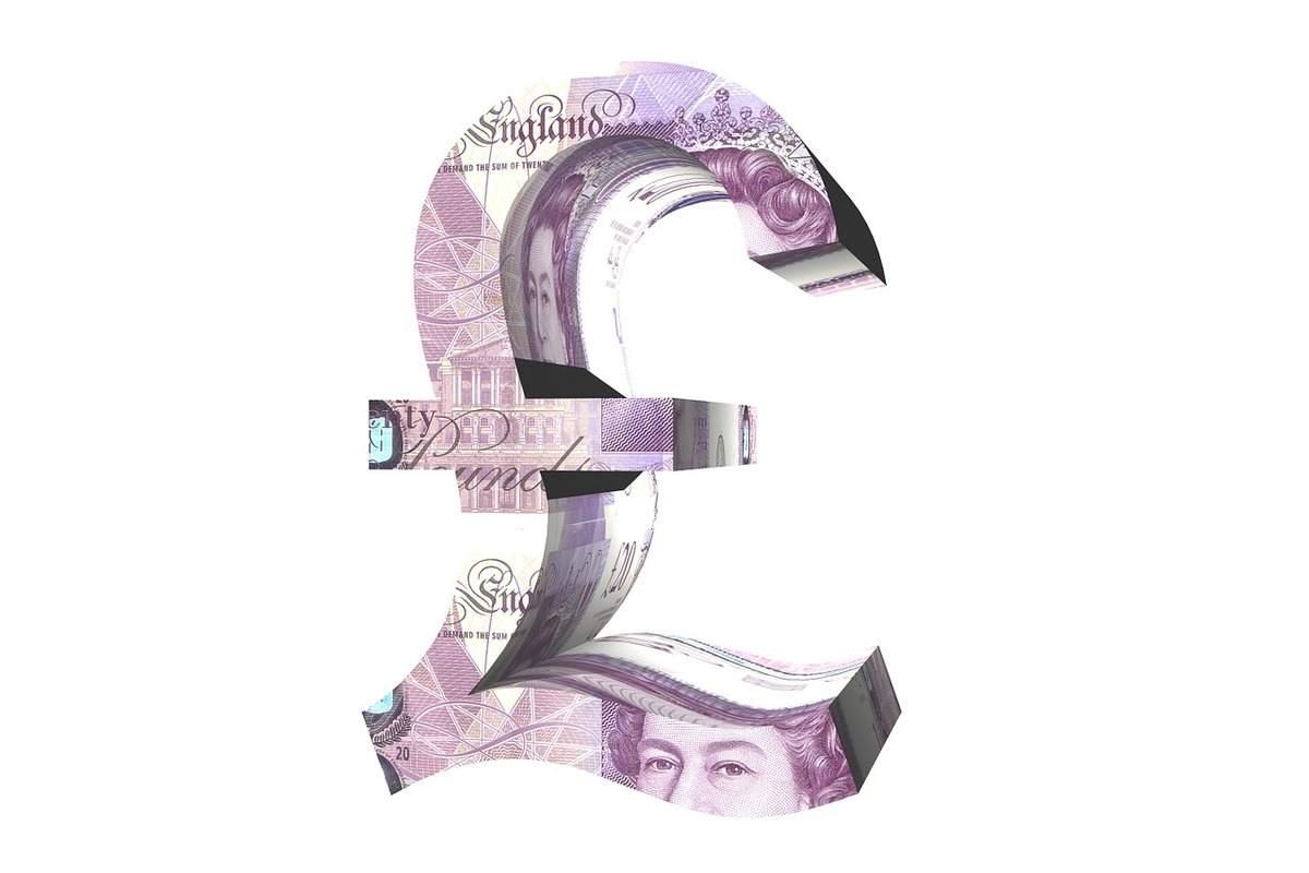 Bank of England senkt die Zinsen? Pfund wertet ab