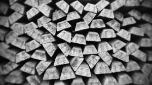 Hat Silber nach dem jüngsten Abverkauf seinen Boden gefunden?